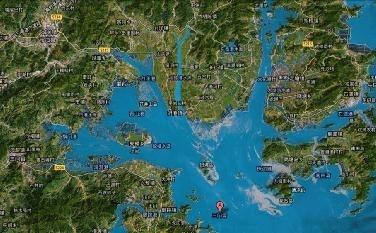 三门湾三县区位优势明显,资源禀赋结构良好,共同拥有得天独厚的