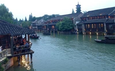 泸州凤凰湖风景区楼盘